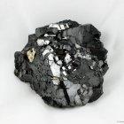 Sphalerit xx (Kantenlänge 5 cm)