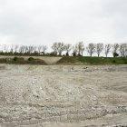 Grube Teutonia Nord, Aufschluss des Campans